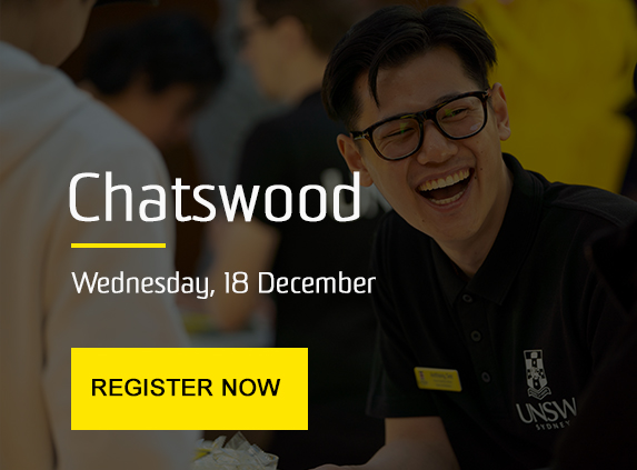 Info_Nights_Chatswood