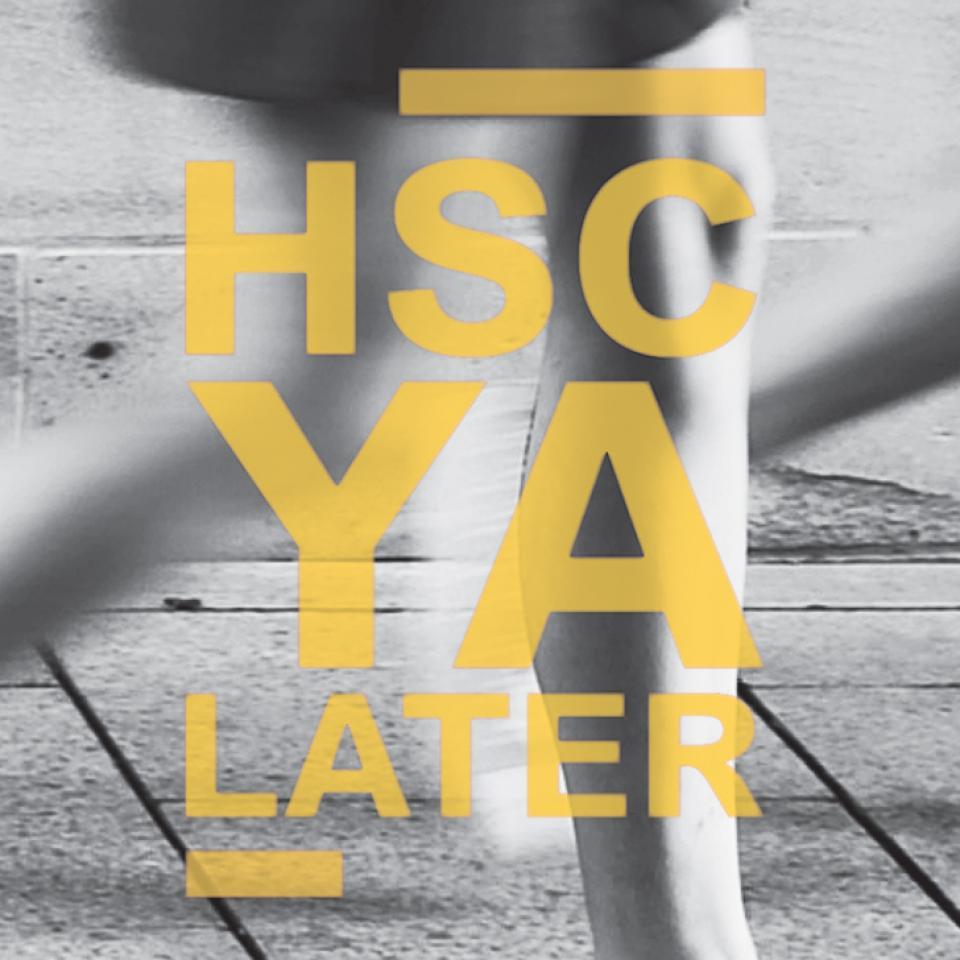 HSCyabanner2