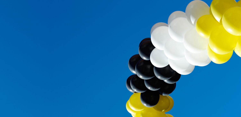 OpenDayBalloons