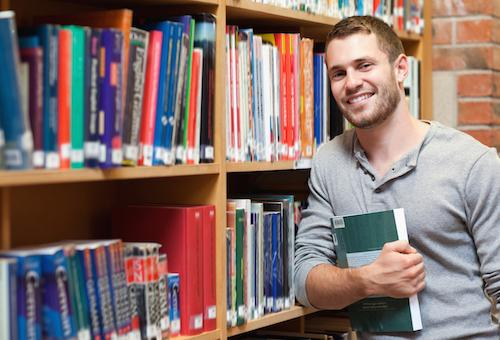 Postgraduate coursework scholarships australia